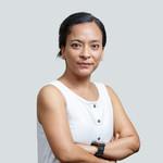 Gitta Shrestha Thapa
