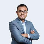 Shisher Shrestha