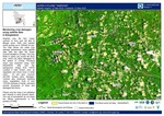 "Super Cyclone ""Amphan"": Monitoring crop Damages using satellite data in Bangladesh"