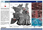 "Super Cyclone ""Amphan"": Temporal occurrence of flood events in West Bengal, India"