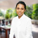 Nilanthi Jayathilake
