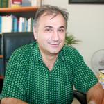 Paul Pavelic