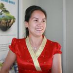 Viphakone Sirivong