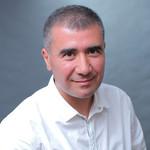 Ilhom Babaev