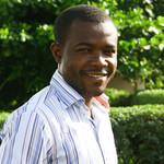 Maxwell Twumasi
