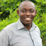 Richard Teku-Amankwa