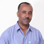 Aschalew Teshome