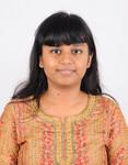 Aditi Sanjay