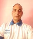 Anil Rawat