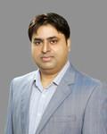 Tousif Bhatti