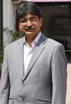 Moghis Ahmad