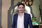 Adham Badawy