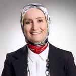 Maha El Zubi