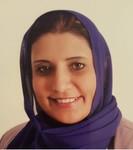 Dr. Nisreen El Laham